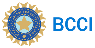 BCCI - Logos, brands and logotypes